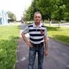 Валерий, 58, г.Ставрополь