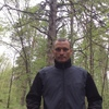 Иван, 40, г.Сызрань