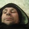 serzh, 39, г.Суровикино