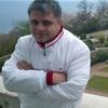 серый, 43, г.Владикавказ