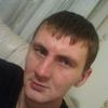 Костя, 31, г.Усолье-Сибирское (Иркутская обл.)