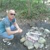 александр, 38, г.Симферополь