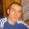 Артурас, 39, г.Зеленоградск
