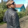 РОМАН, 30, г.Аркадак