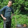 Юрий Славнов, 43, г.Мичуринск