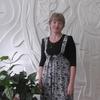 Лилия, 49, г.Благовещенск (Башкирия)