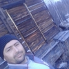 Ruslan, 39, г.Якутск