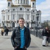 Евгений, 30, г.Мурмаши