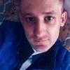 Дмитрий, 31, г.Старая Русса