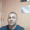 Юрий, 49, г.Мичуринск