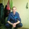 Сергей, 42, г.Светлый Яр