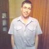 Сафар, 37, г.Новохоперск