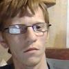 Анатолий, 27, г.Сестрорецк