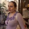 Anuta, 33, г.Москва