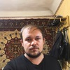 Роман, 30, г.Ростов-на-Дону