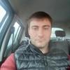 Armen, 32, г.Воронеж
