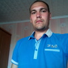 Михаил, 31, г.Сарапул