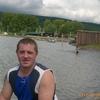 Сергей, 44, г.Березовский (Кемеровская обл.)