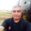 Руслан, 51, г.Уфа