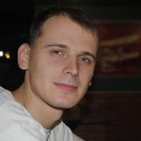-SNIHOR-, 32 года, Лев, Мариуполь
