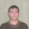 михаил, 33, г.Карсун