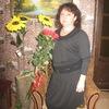 Галина, 45, г.Красноармейская