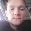 Полина, 20, г.Владивосток