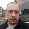 Александр, 37, г.Нововятск