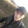 Дмитрий, 20, г.Иланский