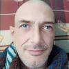 Дмитрий, 49, г.Нефтеюганск