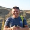 Вадим, 55, г.Нижний Новгород