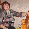 Людмила, 57, г.Семилуки