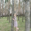 Елена Nikolaevna, 25, г.Сарапул