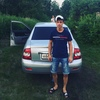 尤裡, 30, г.Железногорск