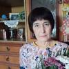 Galina, 61, г.Заринск