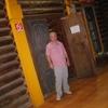 Анатолий, 57, г.Нерехта
