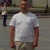 Паша Ахмедов, 35, г.Усинск