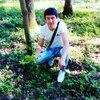 Bakhriddin, 21, г.Волосово