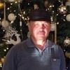 Игорь, 49, г.Солнечнодольск