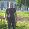 виктор solomin, 35, г.Нижнекамск