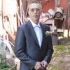 Максим, 41, г.Вышний Волочек