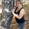 Татьяна, 29, г.Большое Козино