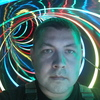 михаил, 36, г.Череповец