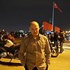 СЛАВА, 29, г.Заветы Ильича