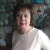 Елена, 38, г.Саяногорск