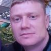 Михаил Лазарев, 32, г.Гатчина