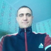 Андрей, 37, г.Благовещенск (Амурская обл.)