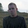 Dj SanЯ, 27, г.Тербуны