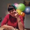 Елена, 35, г.Вихоревка