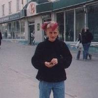 Михаил, 41 год, Рыбы, Владивосток